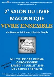 affiche-slm-carcassonne2015
