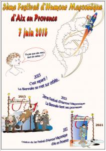 affiche2015-3