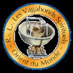 les_vagabonds_spirituels